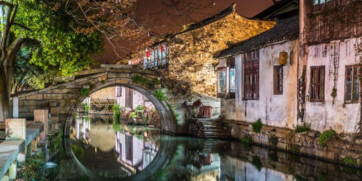 Sozhou, grad sa najlepšim baštama na svetu - Page 3 Elrftbdapsc-e1536682051694